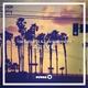 Руки Вверх - Он тебя целует (DJ Solovey Remix) (edit)