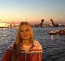 Личный фотоальбом Елены Бортниковой-Хлопьяновой