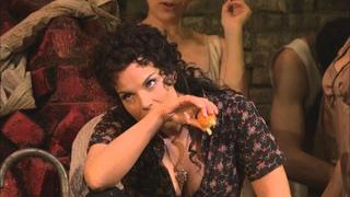 """Carmen: """"L'amour est un oiseau rebelle"""" (Elina Garanca)"""