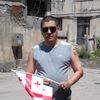 Vitaly Marochkin