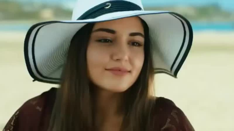 Дочери Гюнеш клип