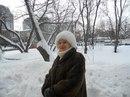 Фотоальбом человека Анны Фомченко