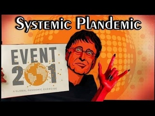 PANDEMIC: Discussion with Dr  Sherri Tenpenny and Marcy Cravat