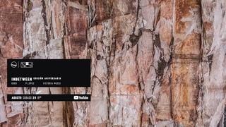 Victoria Mussi | Inbetween Anniversary Stream | August 2020