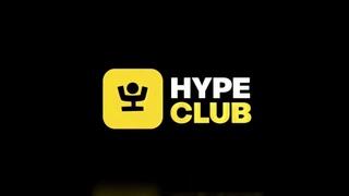Презентация HypeClub | НОВЫЙ Инвест Клуб от создателей Pro100game и Живой очереди