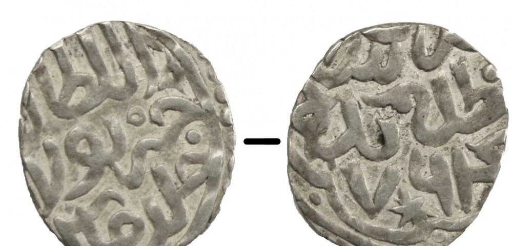 Фото монет с портретом на орле ведь