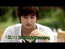 Kim kyu jong y heo Young saeng