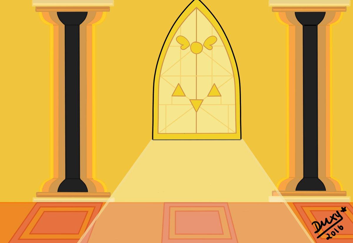 свете картинки зала суда из андертейл спустя некоторое время