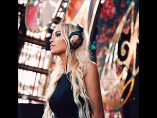 Heidi - Ave Maria (Eurodance)