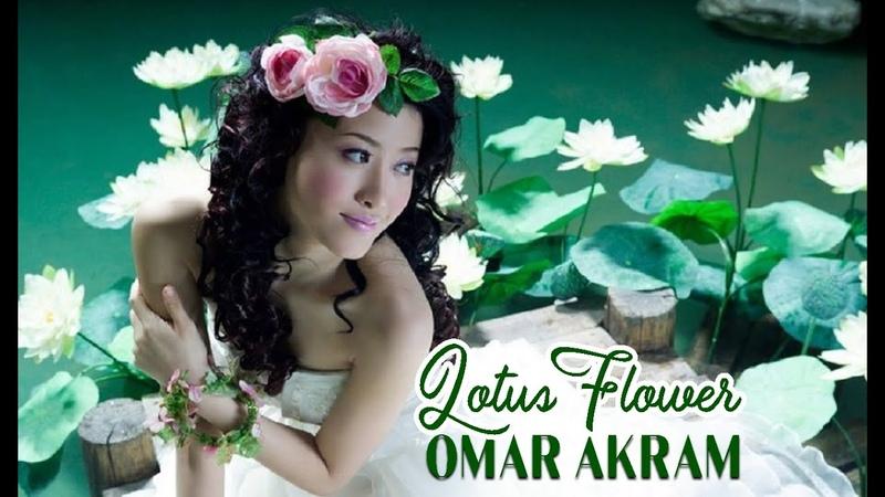 LOTUS FLOWER Omar Akram