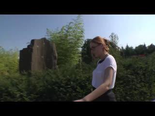 [RoccoSiffredi] Eva Berger, Rossella Visconti, Lola Taylor - Rocco's Italian Porn Boot Camp #2 [DP, Anal, Hardcore]