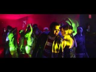 Munde Pichhe Pichhe Video Song | Tere Te Dil Sadda Lutteya Geya | Ashmit Patel, Mangi Mahal