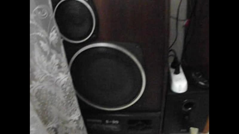 в комнате у меня:)