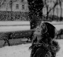 Личный фотоальбом Марины Гончаровой