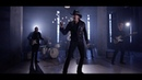 Trace Adkins - Better Off (Official Music Video)