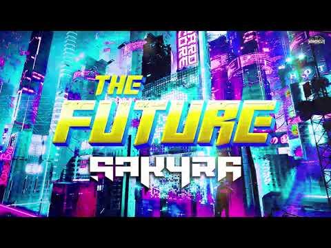Sakyra The Future
