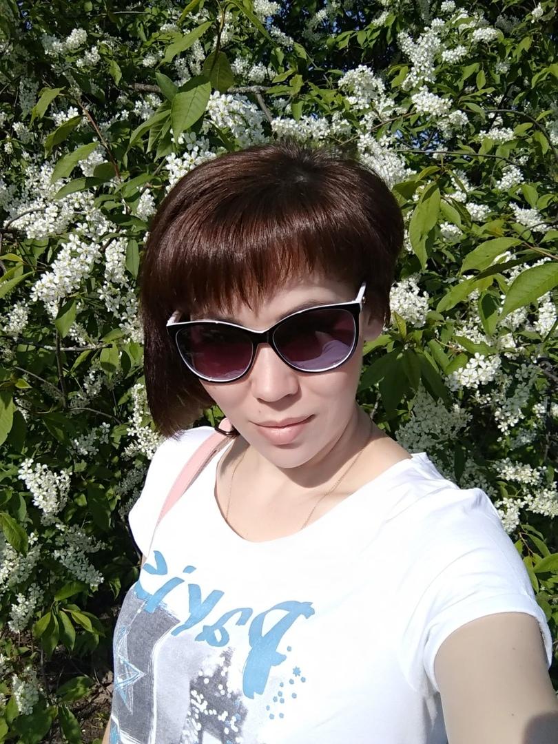 ирина суркова челябинск фото желаю тебе