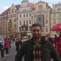 Шпиталев Дмитрий