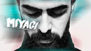 MiyaGi 🍁 Лучшие Песни, треки Мияги подряд, Эндшпиль, Сборка 2020