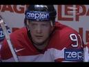 ЧМ-2008 Россия - Канада финал овертайм
