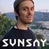 4.07 - Sunsay - ГЛАВCLUB