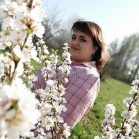 Марина Туманенкова-Игнатьева