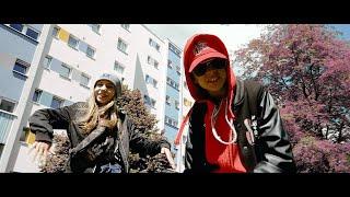 VDSIS - Dustin & Nele - Sprich sie an (official Musikvideo) // VDSIS