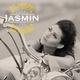 Жасмин - Восточная любовь