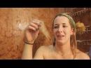Дженна Марблс- Як дівчата приймають душ