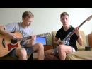 - Improvisation (Jam pt.2)