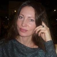 ТатьянаЛитвинова