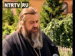 Православные отметят 1025-летие принятия Крещения на Руси