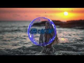 Blue Affair и Саша Дит - Ты ушёл и я одна (RAAVI Remix)