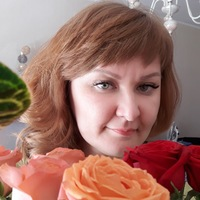 Регина Исхакова