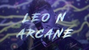 Leo N - Arcane [La Mishka Records]