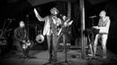 Bugaboo Blues Band - Удачный пикник (видео с фестиваля Платформа 2019 г)