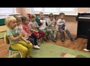 Музыка 18.09.2020Платон,Маша, Василиса,ВаряБ.,Артём,Родион,Даня
