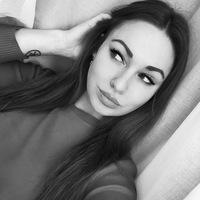 Лейла Бруни