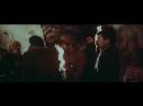СССР Емельян Пугачев 2 Серия Воля Кровью Омытая 1978 г