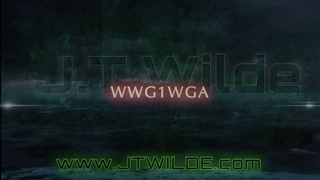 WWG1WGA - J.T. Wilde