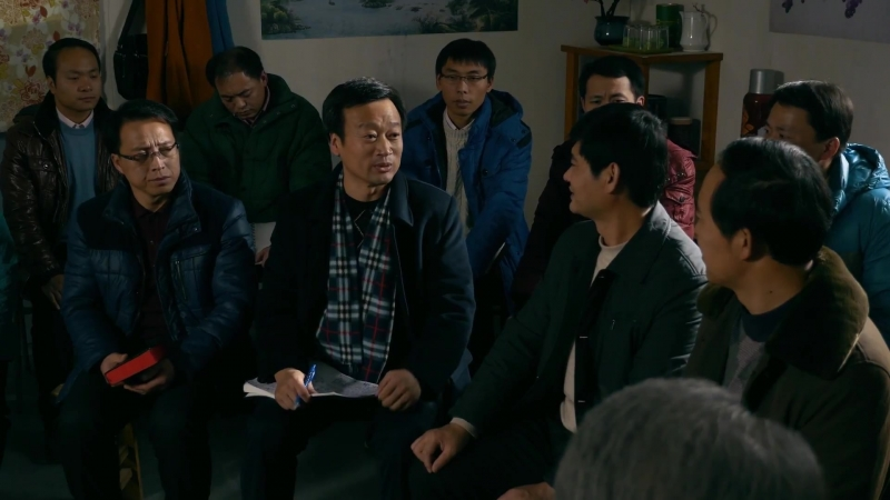 Бурхан хоёр удаа бие махбодтой болохын ач холбогдлыг ойлгох нь Монгол хэлээр