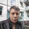 Dmitry Reshetnev