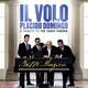 Il Volo - Tonight