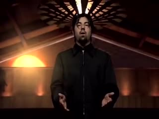 Deftones - Change (In The House Of Flies)