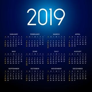 Календарь сваргон фото