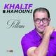 Khalif Hamouni - Inid Iniyid