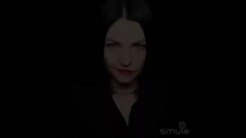 VELYURA Другая женщина mp4