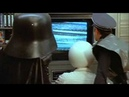Spaceballs When Will Then Be Now?