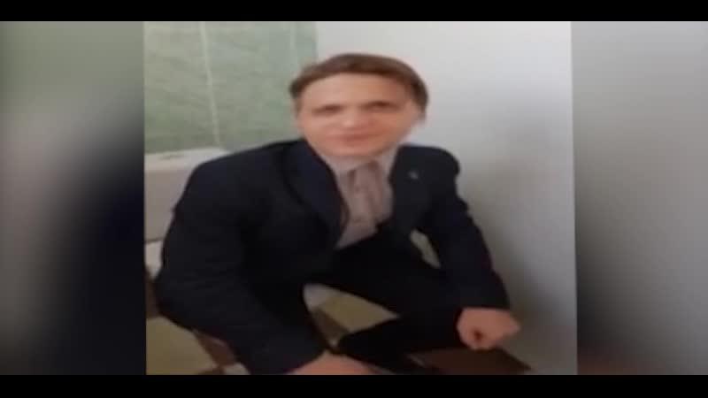 ебанутый адамбанан сел на унитаз и начал петь песню японскую