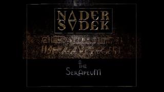 Nader Sadek-The Serapeum (Teaser) Ft. Karl Sanders, Derek Roddy, Mahmud Gecekusu, out NOV 20, 2020